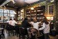 Eat&Drink_Review_Grisette_Bar_JUSTIN_CHESNEY_rp0320.jpg