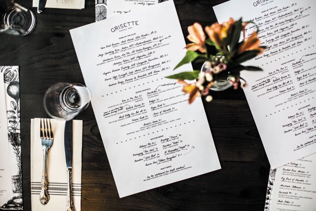 Eat&Drink_Review_Grisette_Menu_JUSTIN_CHESNEY_rp0320.jpg