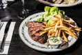 Eat&Drink_Review_Grisette_SteakFrites_JUSTIN_CHESNEY_rp0320.jpg