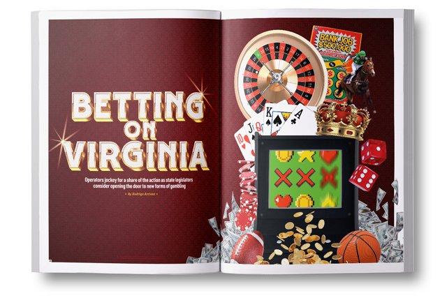 Sneak-peeks-gambling.jpg