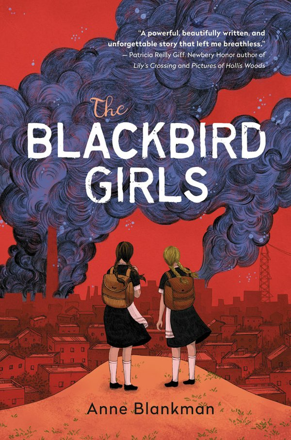A&E_The-Blackbird-Girls_coverAnneBlankman_rp0320.jpg