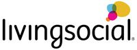 LivingSocial Richmond Mag Deal