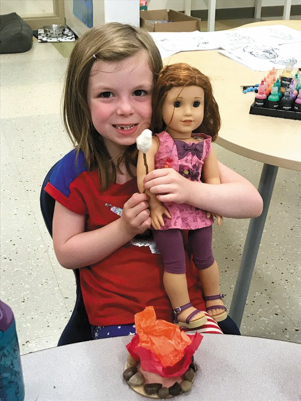 CampGuide_ToyCamp_StMichaels2_COURTESYST.MICHAELSEPISCOPALSCHOOL_rp0320.jpg