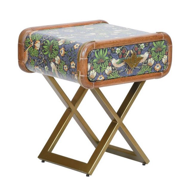 department_whats_new_morris_co_strawberry_thief_steamer_side_table_SELAMAT_hp0120.jpg