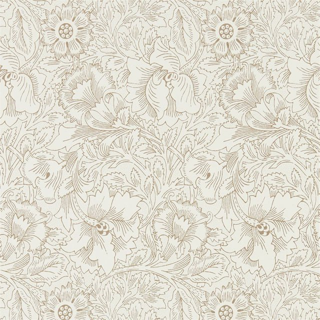 department_whats_new_morris_pattern_poppy_STYLE_LIBRARY_hp0120.jpg