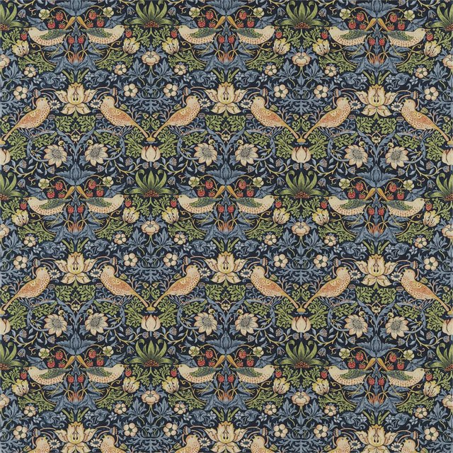 department_whats_new_morris_pattern_strawberry_thief_STYLE_LIBRARY_hp0120.jpg