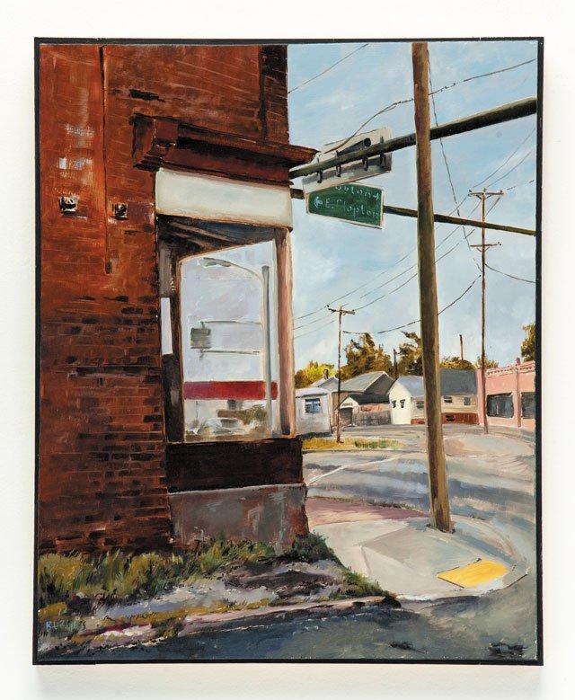Feature_ArtsitsView_Burgess_EastCloptonStreet_rp0220.jpg