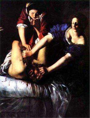 Judith-Beheading-holofernes.jpg
