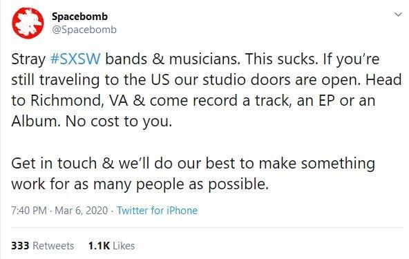 spacebomb-tweet.JPG