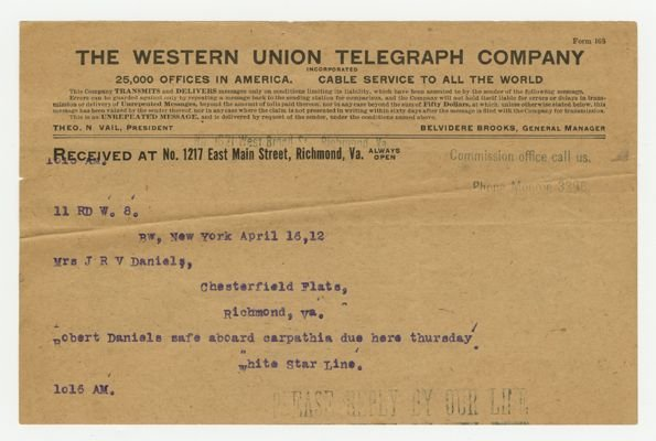 the-western-union-telegraph.jpg