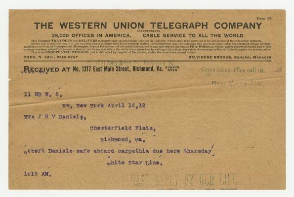 the-western-union-telegraph.jpg