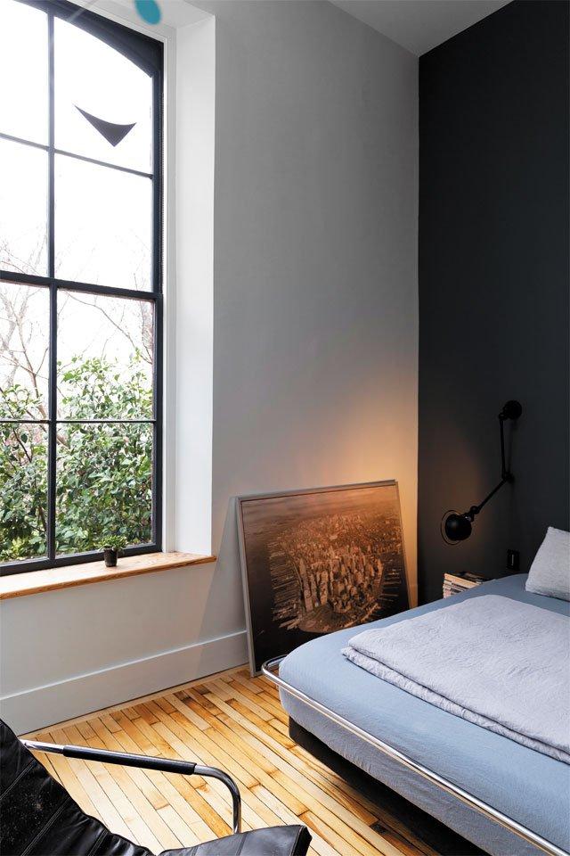 feature_modern_Bedroom-copy_KIM_FROST_hp0320.jpg