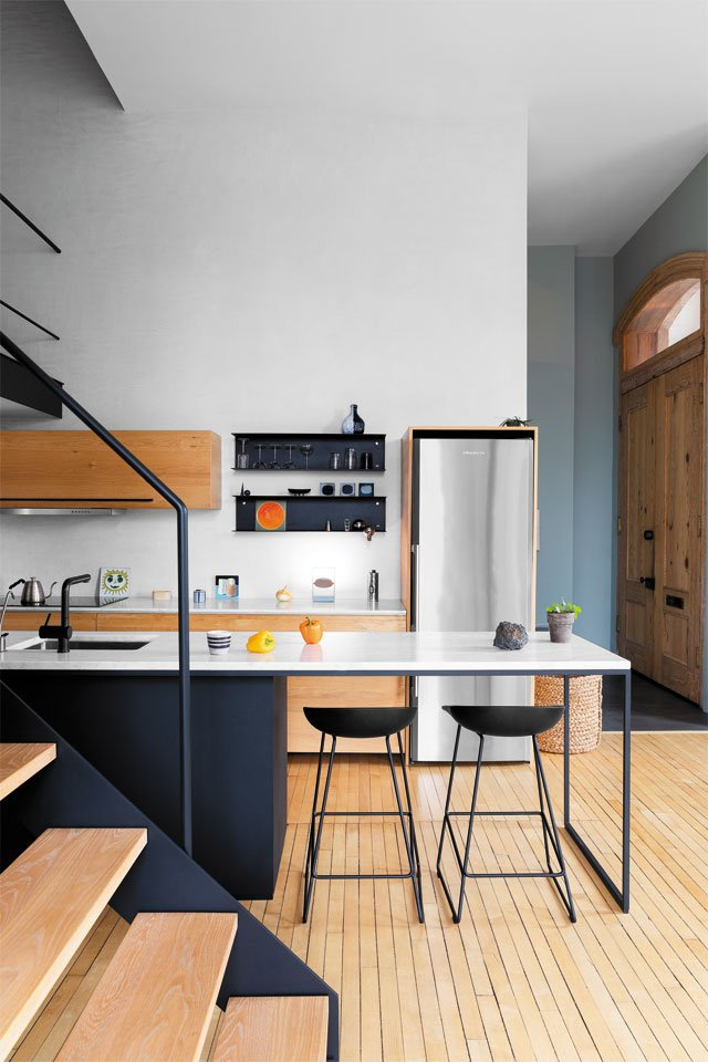 feature_modern_Kitchen-copy_KIM_FROST_hp0320.jpg