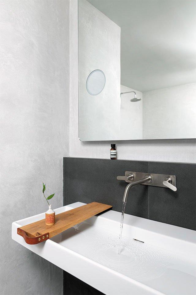 feature_modern_Sink2-copy_KIM_FROST_hp0320.jpg