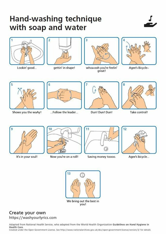 agees-jingle-handwashing_courtesy-Lee-Snavely.jpg