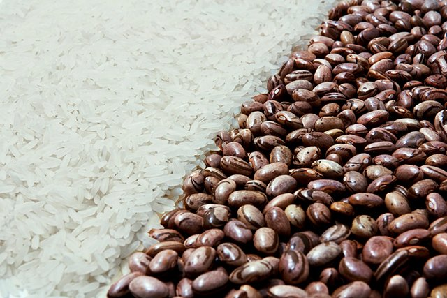 rice-beans_GettyImages-506908844.jpg