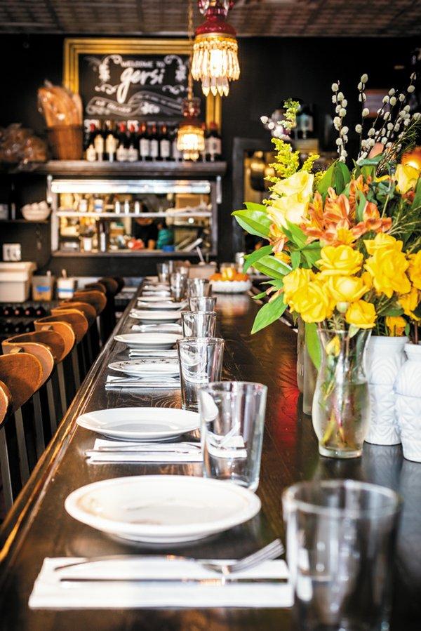 Eat&Drink_Review_Gersi_Bar_MICHAEL_GRAYSON_rp0420.jpg