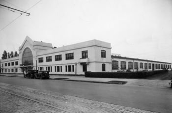 strause collection.jpg