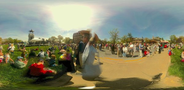 easter-on-parade.jpg