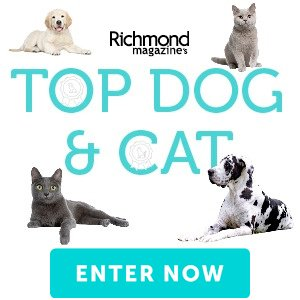 Top Dog & Top Cat RVA