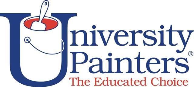 UniversityPainters.jpg
