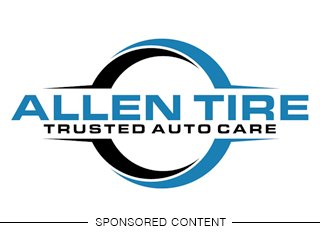 sponsored_in-a-dash_allen-tire_teaser.jpg