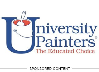 sponsored_in-a-dash_university-painters_teaser.jpg
