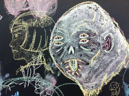 chalk-Beauty-and-the-beast.jpg