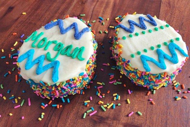 whisk-easter-cakes_courtesy_teaser.jpg