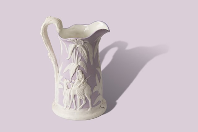 Feature_Valentine_Pitcher_Color_JUSTINVAUGHAN_rp0420_teaser.jpg