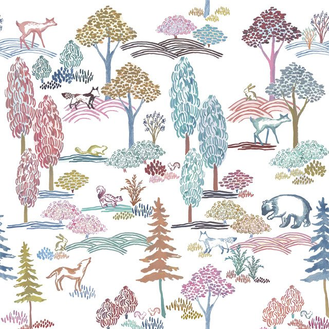department_goods_Sara-Hillery-Virginia-Mammals-in-Multi-Fabric-90-yd_COURTESY_hp0320.jpg