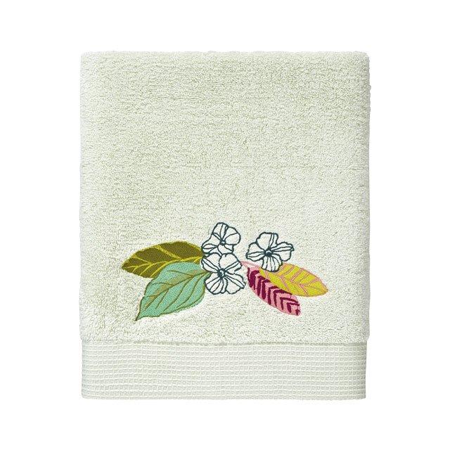 department_goods_Yves-Delorme-Riviera-Bath-Towel-85_COURTESY_hp0320.jpg