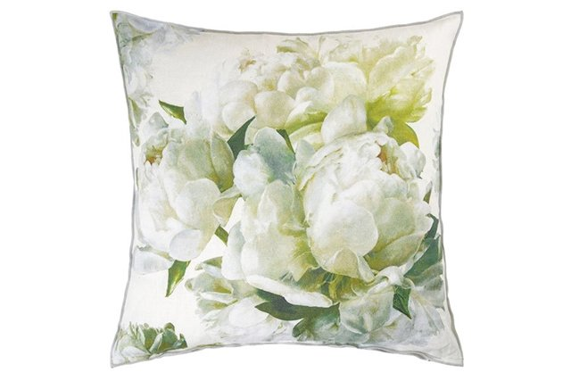 department_goods_Janet-Brown-Peonia-Chartreuse-Pillow-170_COURTESY_hp0320_teaser.jpg