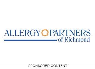 sponsored_telehealth_allergy-partners_teaser.jpg