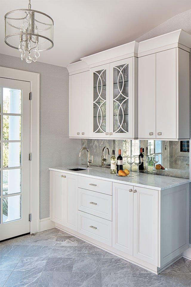 department_kitchen_GG120519111328_GORDON_GREGORY_hp0320.jpg