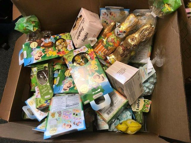World Market Donation 4.jpg