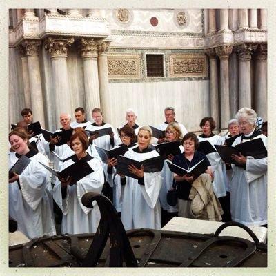 parish-choir-st-james.jpg