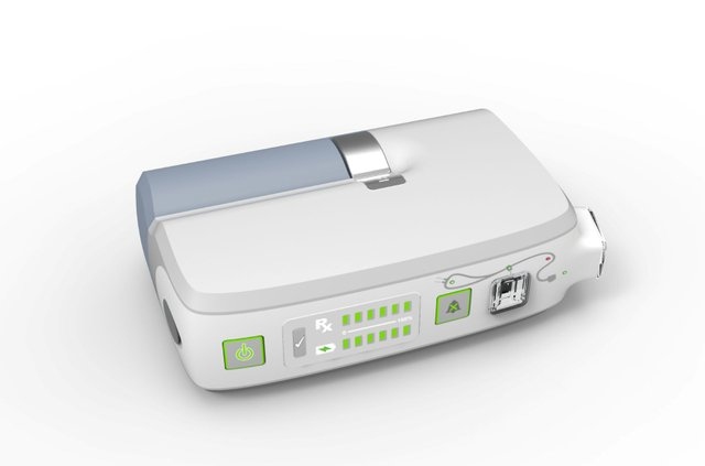 INOpulse® inhaled nitric oxide system (iNO) Image 2.jpg