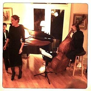 molly-ringwald-jazz2.jpg