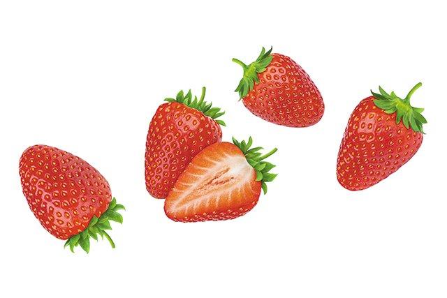 Eat&Drink_Ingredient_Strawberries_GETTY_XAMTIW_rp0520.jpg