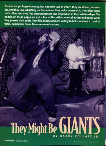 they-might-be-giants.jpg