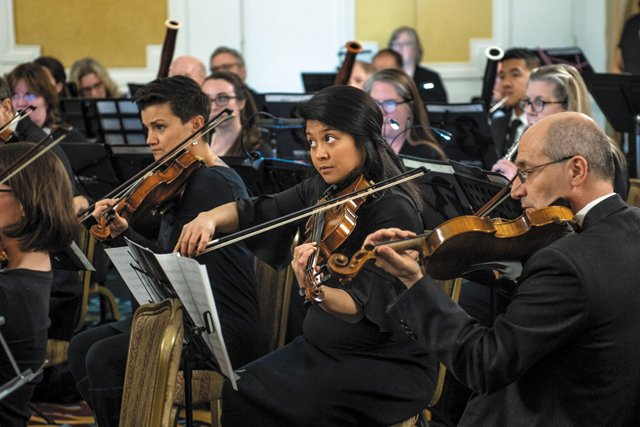 Feature_TopDocs_VCUHealthOrchestra_KEVINMORLEY_COURTESYVCU_rp0420.jpg