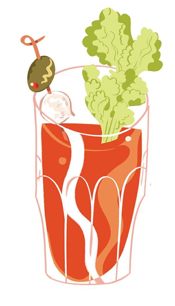 Eat&Drink_Recipes_BloodyMary_EM_ROBERTS_rp0520.jpg