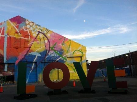 RVA-street-art-love.jpg