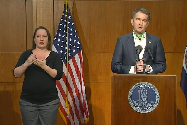 northam-asl-interpreter_courtesy-ofc-of-the-governor.jpg