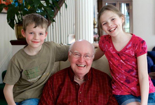 roy-proctor-grandchildren_courtesy-joe-proctor.jpg