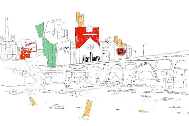 tobacco-town_iain-duffus.jpg