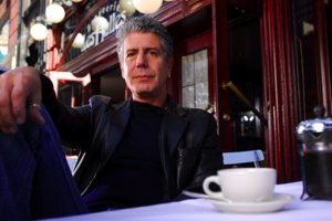 anthony-bourdain-bio.jpg