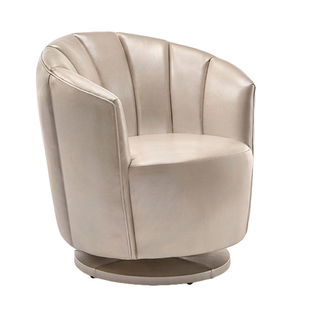 department_the_goods_La-Diff-Amaro-Chair-starting-at-1149-in-fabric_hp0520.jpg