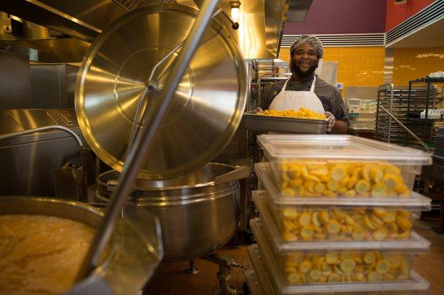 Feed More Executive Chef Antjuan Fisher.jpg